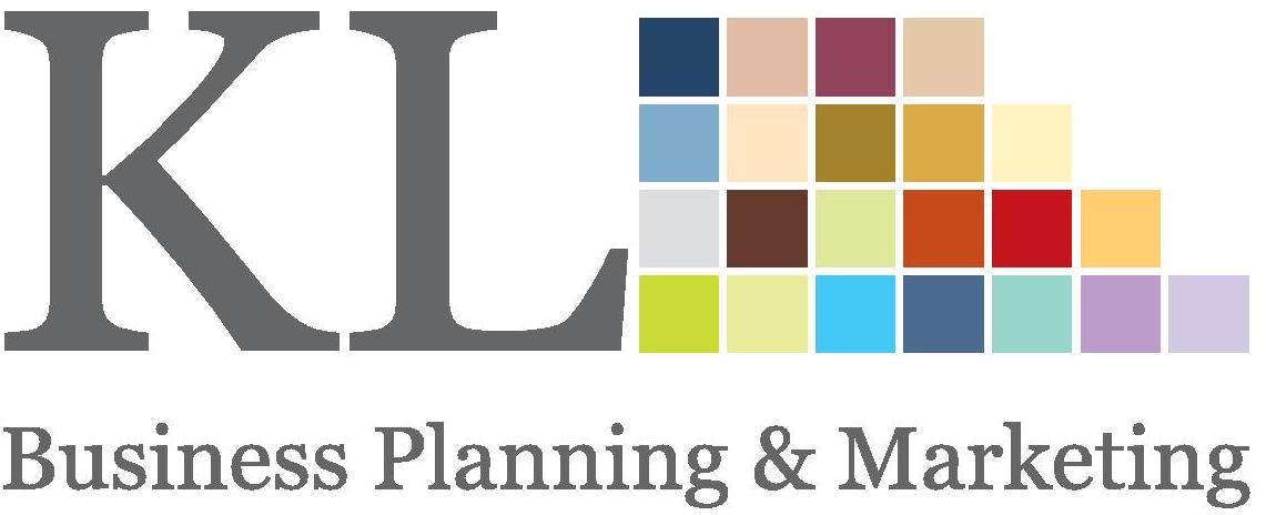 KL Business Planning and Marketing